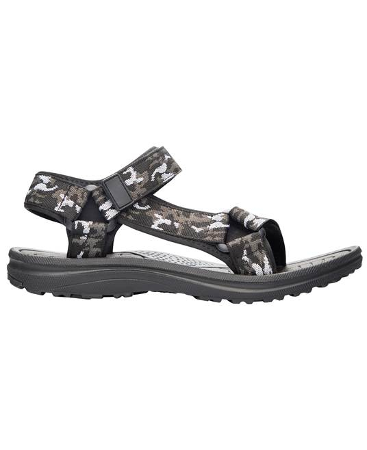 Sandale trekking Ardon CAMO [0]