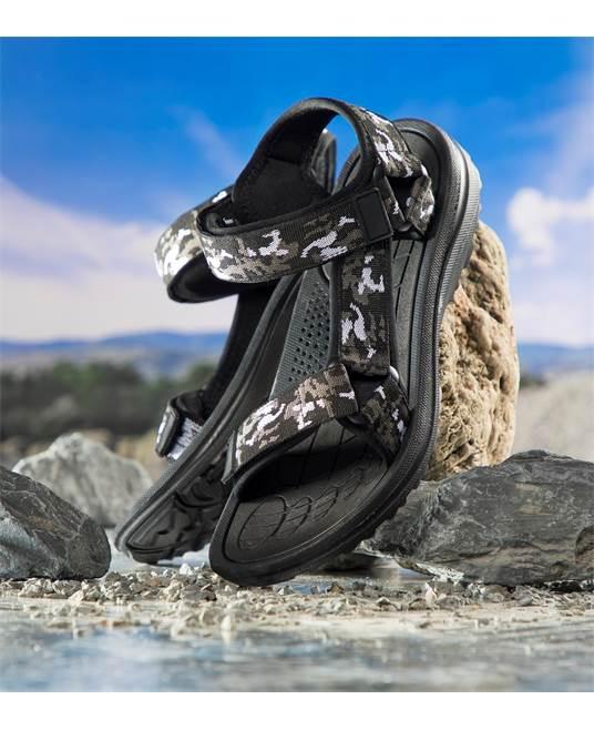 Sandale trekking Ardon CAMO [1]