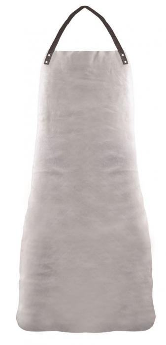 Sort sudura ADIN 110X70cm 0