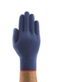 Manusi de protectie de iarna Ansell ACTIVARMR 78-203, PVC 0