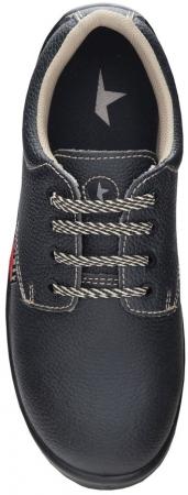 Pantofi de protectie Ardon PRIME S1P, cu bombeu compozit si lamela kevlar2