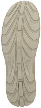 Sandale de protectie Ardon PRIME S1P, cu bombeu metalic si lamela4