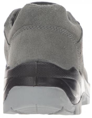 Pantofi de lucru Ardon AERO O1, fara bombeu [4]