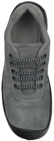 Pantofi de lucru Ardon AERO O1, fara bombeu [3]