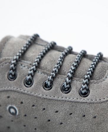 Pantofi de lucru Ardon AERO O1, fara bombeu [2]
