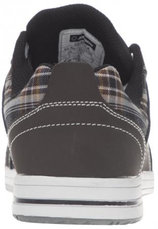 Pantofi de protectie Ardon DERRIK S3, cu bombeu compozit si lamela kevlar3