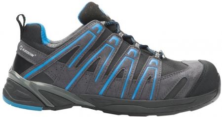Pantofi de protectie Ardon DIGGER S1P, cu bombeu compozit si lamela kevlar [0]