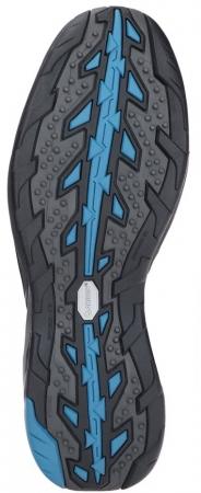 Pantofi de protectie Ardon DIGGER S1P, cu bombeu compozit si lamela kevlar [4]