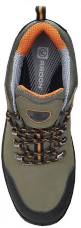 Pantofi de protectie Ardon GRINDLOW S1P, cu bombeu compozit si lamela kevlar3