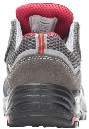 Pantofi de protectie Ardon RASPER S1P, cu bombeu compozit si lamela kevlar4