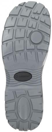 Sandale de protectie Ardon GEARSAN S1, cu bombeu metalic5