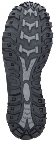 Pantofi sport softshell Ardon FORCE, rezistenti si confortabili4