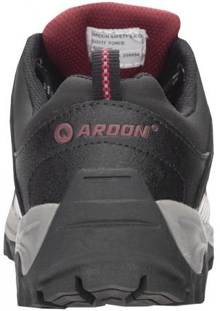 Pantofi sport softshell Ardon FORCE, rezistenti si confortabili3