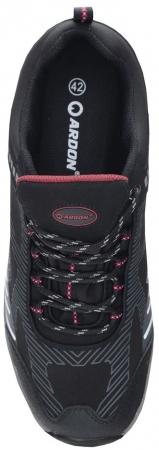 Pantofi sport softshell Ardon FORCE, rezistenti si confortabili1