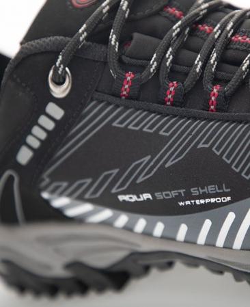 Pantofi sport softshell Ardon FORCE, rezistenti si confortabili2