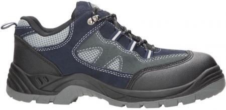 Pantofi FOREST 010