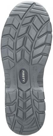 Pantofi de lucru Ardon FOREST O1, fara bombeu5