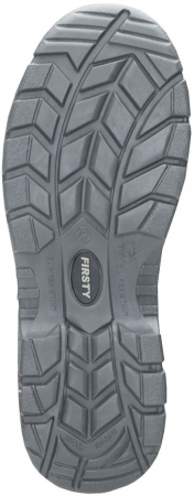 Pantofi FOREST 015