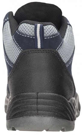 Pantofi FOREST 014