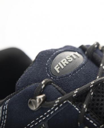 Pantofi FOREST 012