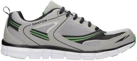 Pantofi sport DANTON0