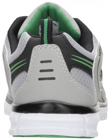 Pantofi sport DANTON3