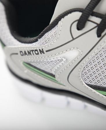 Pantofi sport DANTON2