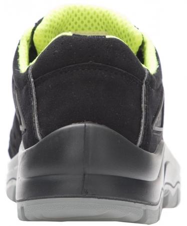Pantofi de protectie Ardon VERNOR S1P ESD, cu bombeu compozit [4]