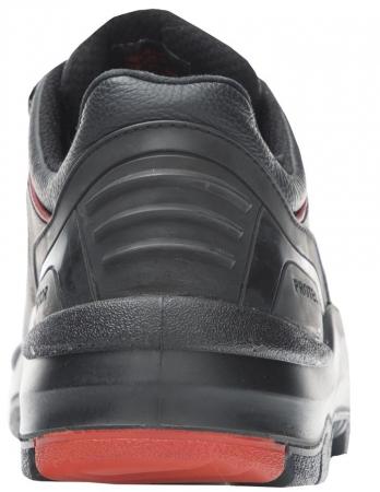 Pantofi de protectie Ardon HOBARTLOW S3, cu bombeu din fibra de sticla si lamela kevlar3