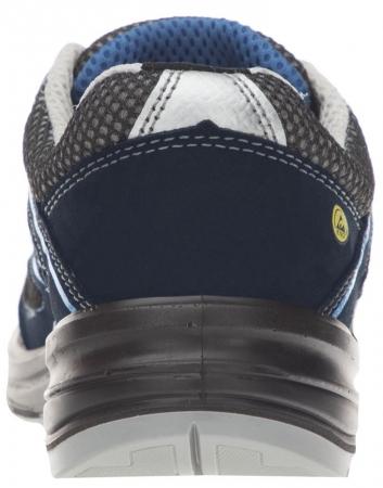Pantofi de protectie Ardon TANGERLOW S1 ESD, cu bombeu compozit3