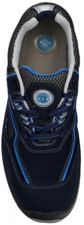 Pantofi de protectie Ardon TANGERLOW S1 ESD, cu bombeu compozit2
