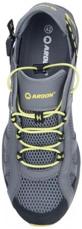 Pantofi sport Ardon SUNSET , cu parte textila perforata1