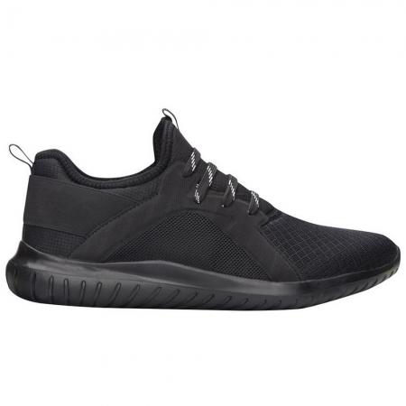 Pantofi sport softshell Ardon FLOATY , usori si confortabili0