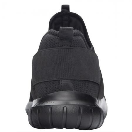 Pantofi sport softshell Ardon FLOATY , usori si confortabili4