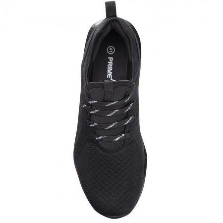 Pantofi sport softshell Ardon FLOATY , usori si confortabili5