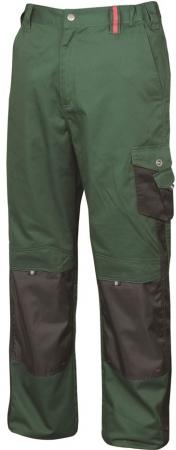Pantaloni de lucru Ardon PRE100, tercot 65/35, 270gr/mp0