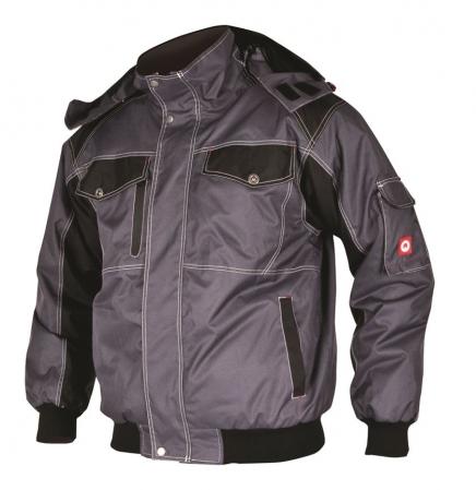Jacheta vatuita de iarna PRE100 - WR 2000mm0