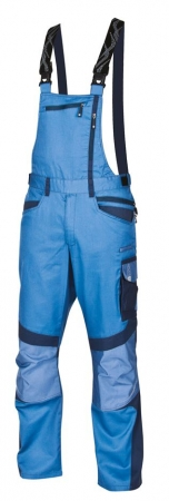 Pantaloni pieptar R8ED0