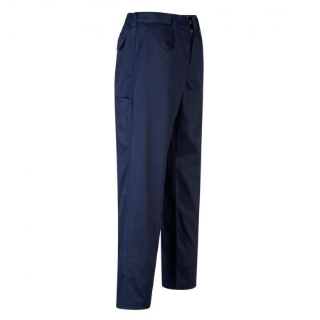 BIZWELD BZ31 | pantaloni sudor Cargo2