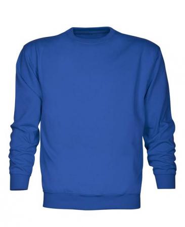 Bluza clasica flausata Ardon DONA 300g/m20