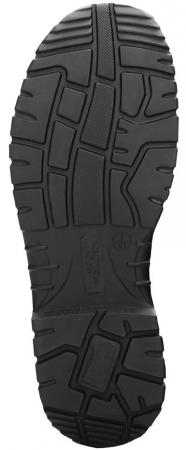Bocanci de protectie Ardon INTEGRAL S1P, cu bombeu metalic si lamela [5]