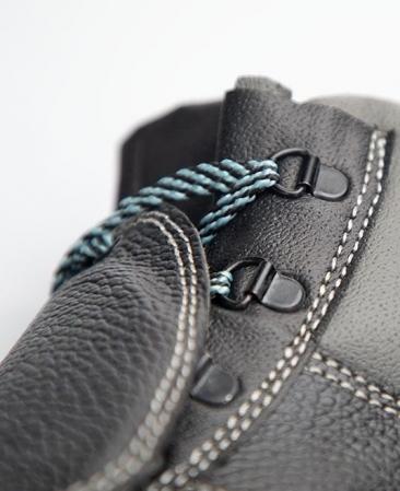 Bocanci de protectie Ardon INTEGRAL S1P, cu bombeu metalic si lamela [3]