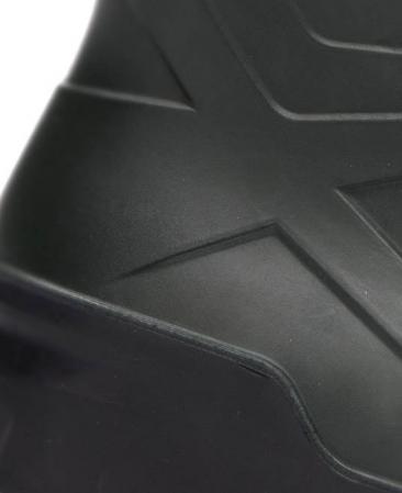 Cizme de protectie din PVC Ardon PURSAFE S5, cu bombeu metalic si lamela3