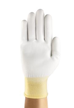 Manusi de protectie Ansell EDGE 48-125, poliuretan [1]