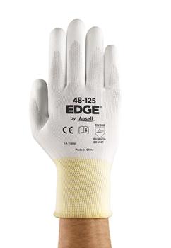 Manusi de protectie Ansell EDGE 48-125, poliuretan [0]
