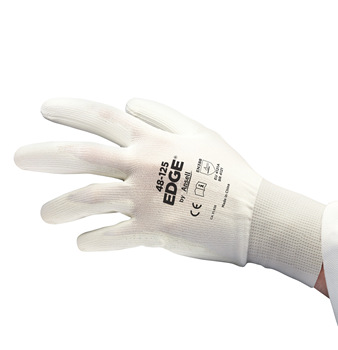 Manusi de protectie Ansell EDGE 48-125, poliuretan [2]