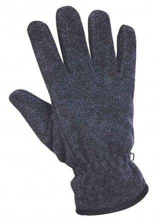 Manusi de protectie de iarna  Cerva MYNAH, fleece2