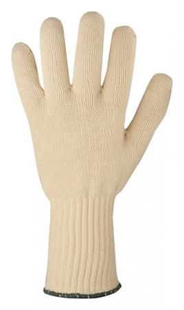 Manusi de protectie termica Ardon ALAN, 250 grade, 33 cm [0]