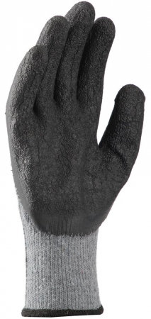 Manusi de protectie Ardon DICK BASIC, impregnate in latex1