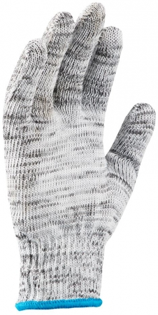 Manusi de protectie textile Ardon KASILON, tricot [1]